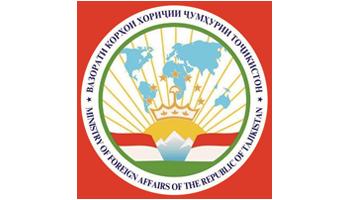 Tacikistan-Konsoloslugu-duzeltilmis