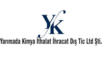 Yarimada-kimya-duzeltilmis