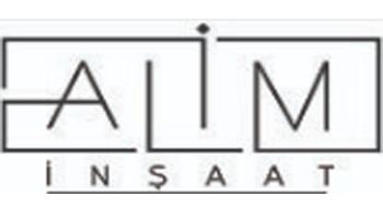 alim-duzeltilmis