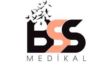 bss-medikal-duzeltilmis