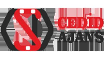 cedid-ajans-duzeltilmis