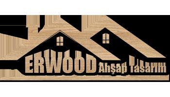 erwood-ahsap-urunleri-duzeltilmis