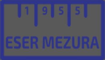 eser-mezura-duzeltilmis
