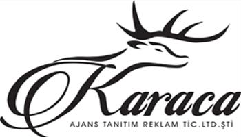 karaca-reklam-duzeltilmis