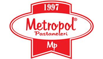 metropol-pastanesi-düzeltilmis