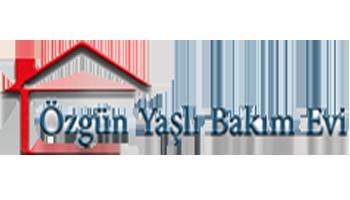 ozgun-yasli-bakim-evi-duzeltilmis