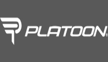 platoon-duzeltilmis