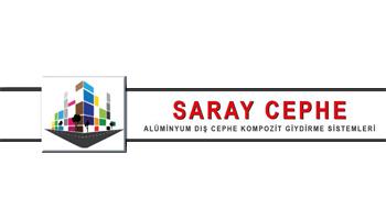 saray-cephe-duzeltilmis
