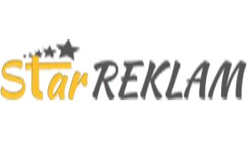 star-reklam-duzeltilmis