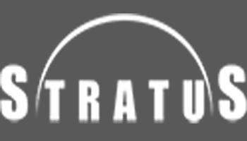 stratus-bilisim-duzeltilmis