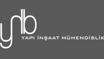 yhb-yapi-insaat